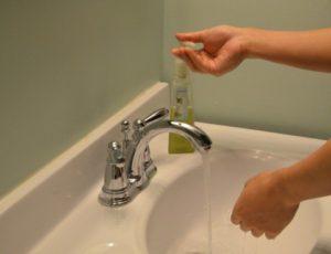 水のトラブルはなぜ起きる?耐用年数が関係している!
