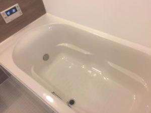 お風呂で水漏れしている場合はどんなことが原因なのか?