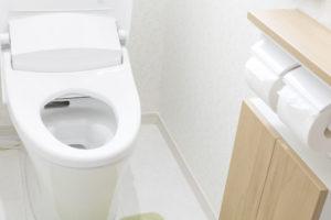 トイレがつまってしまった場合はすぐ業者に相談するべき?!